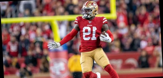 Super Bowl LIV: Why you should bet 49ers to beat Chiefs