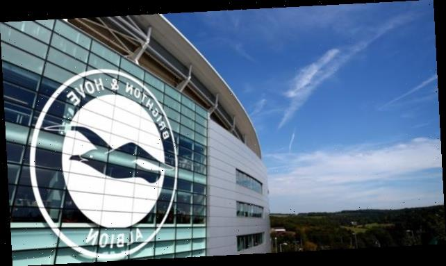 Brighton-Chelsea: Fans arrested for alleged racism and homophobia at Amex Stadium
