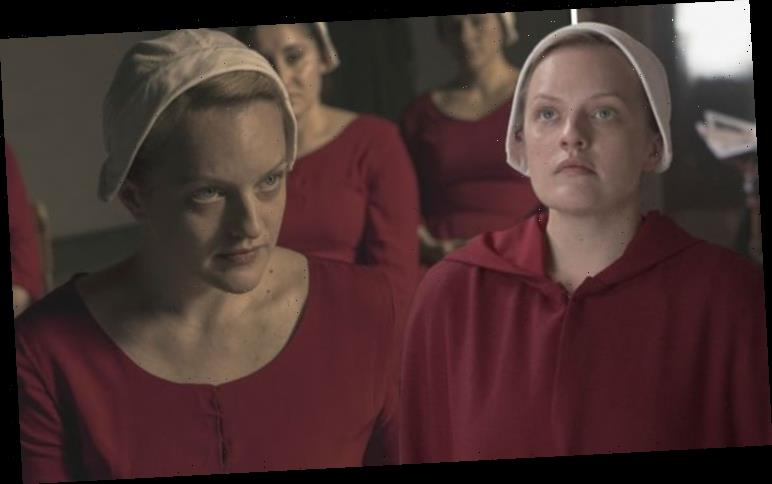 The Handmaid's Tale season 4: June's death confirmed as showrunner teases show end?
