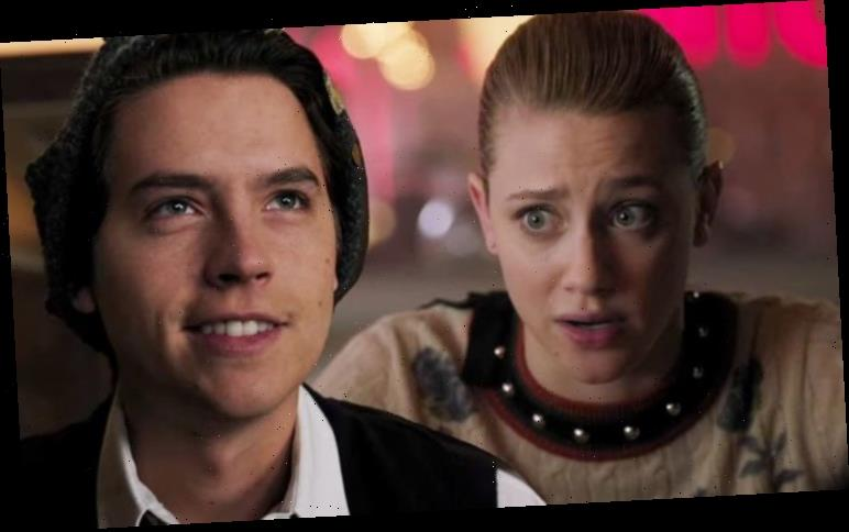 Riverdale season 4: Jughead Jones' resurrection 'confirmed' in episode synopsis?