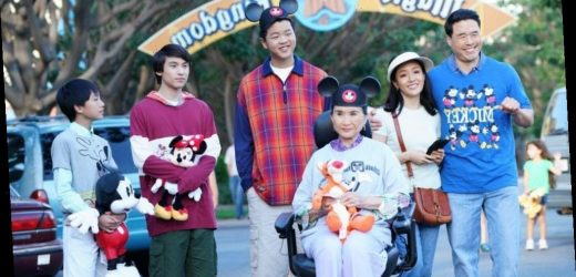 'Fresh Off The Boat' Series Finale: Groundbreaking ABC Family Sitcom Says Farewell, Leaving Legacy Of Asian American Representation On TV