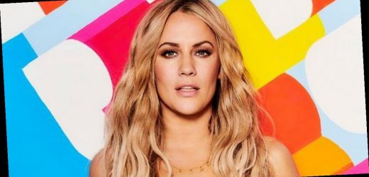 Caroline Flack's inquest date announced after Love Island star took her own life