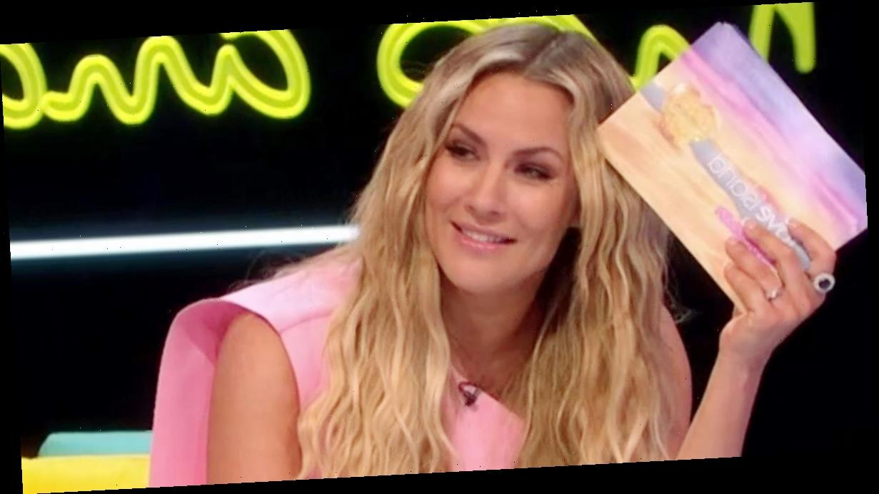 Love Island cancelled – tonight's episode axed following Caroline Flack's death