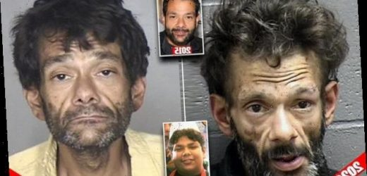 Mighty Ducks star's family member speaks out after his meth arrest