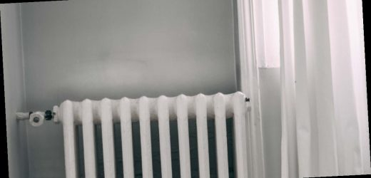 Woman reveals super simple tip to make home smell amazing fast using your radiator