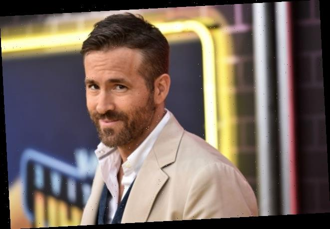 'Deadpool 3' Is Eyeing a Recent Oscar Winner to Helm Ryan Reynolds' Debut in the Marvel Cinematic Universe