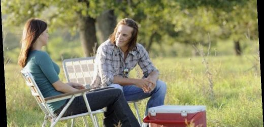 How to Stream 'Friday Night Lights' for Free