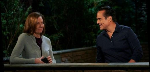 'General Hospital': Which Character Has Been in the Most Episodes?