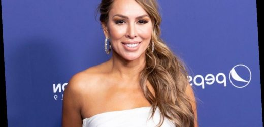 'RHOC': Kelly Dodd Officially Signs On for Another Season