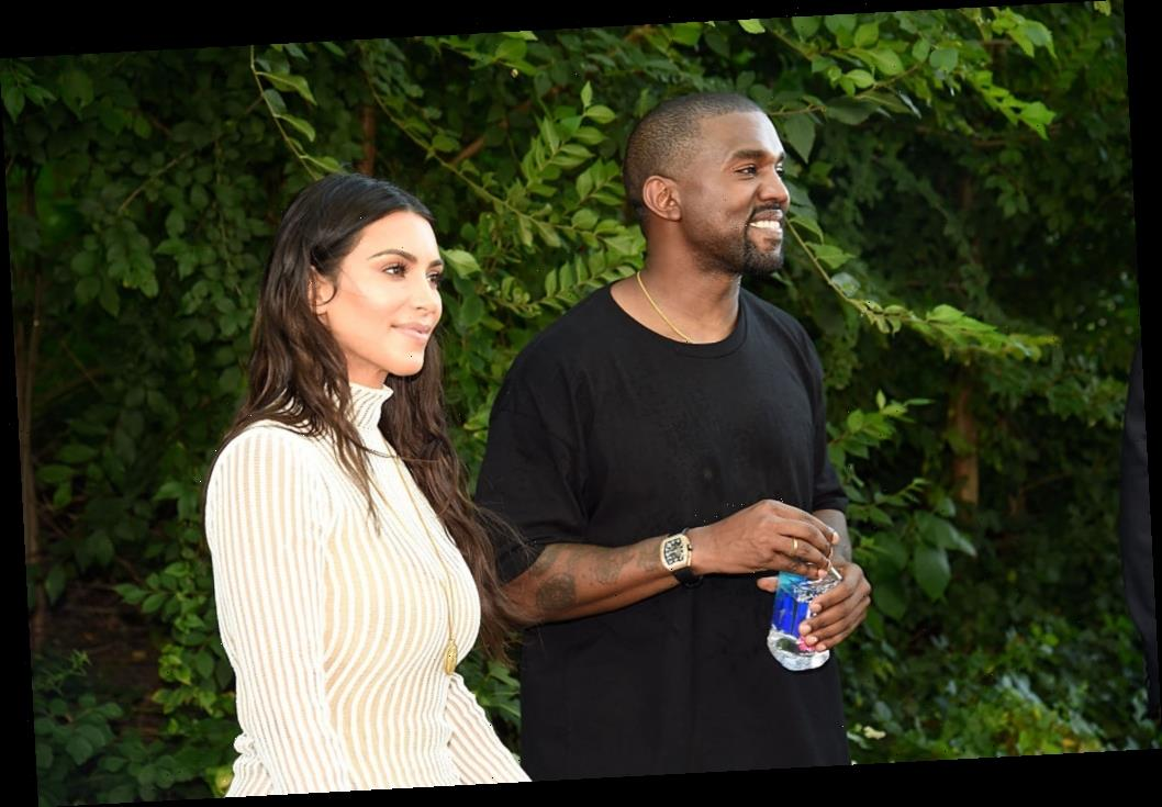 Kim Kardashian and Kanye West Made a Strategic Decision Buying $6.3 Million Plot of Land in La Quinta