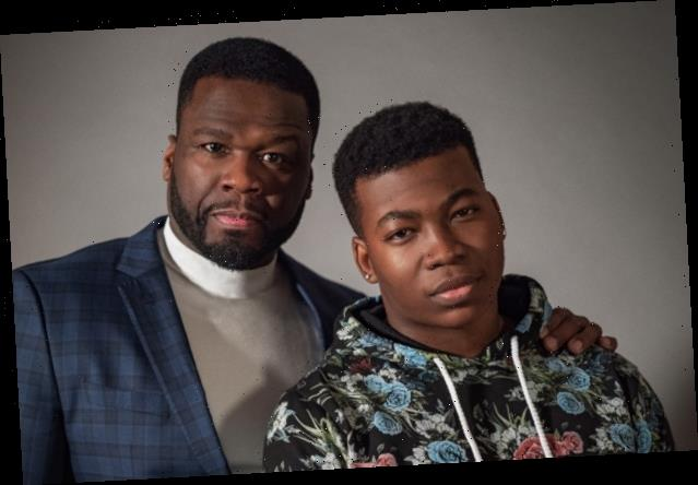 'Power' Finds Its Young Kanan for 'Raising Kanan' Spinoff