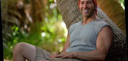 'Survivor 40: Winners at War': Last Night's Episode Revealed Why Tony Won and Russell Never Will