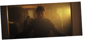 'Transference' Trailer: A Promising Blend of Indie Horror and Superhero Thriller
