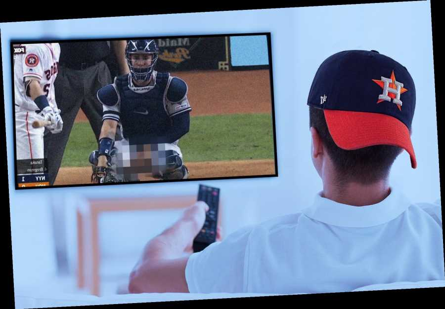 Two possible solutions to keep next MLB team from using sign-stealing video