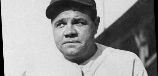 Babe Ruth's debut is still epitome of Yankees hype 100 years later