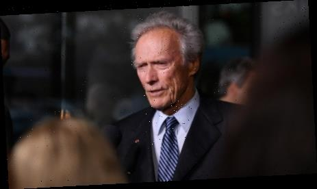 Clint Eastwood Endorses Mike Bloomberg For President In WSJ Interview, Gives Props To #MeToo Movement