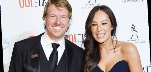 The truth about Chip and Joanna Gaines' restaurants