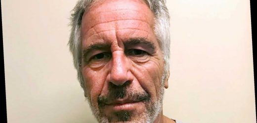 Jeffrey Epstein's lawyer blames Virgin Islands AG for blocking money for victims