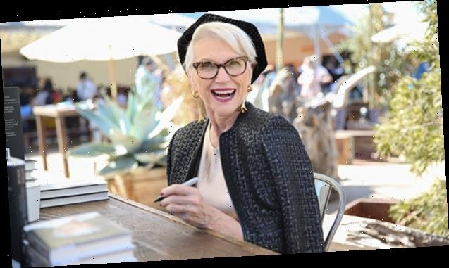 Maye Musk Reveals Why Being 71 'Doesn't Bother' Her & How She Stays Energized