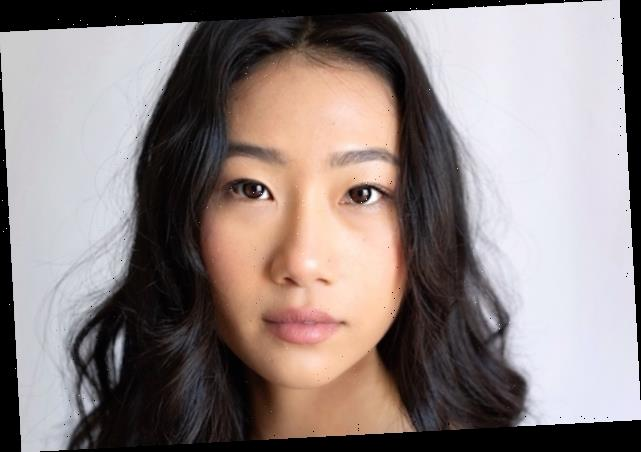 Kung Fu: Gender-Flipped CW Reboot Adds Legacies Actress in Lead Role