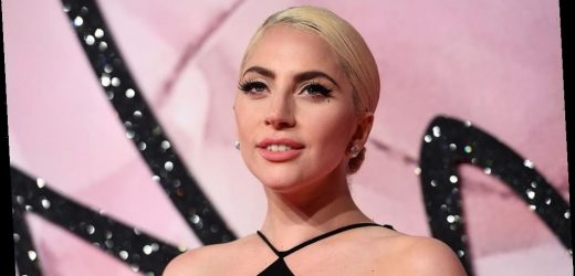Lady Gaga Discussed the Historical Figure She'd Want to Meet the Most