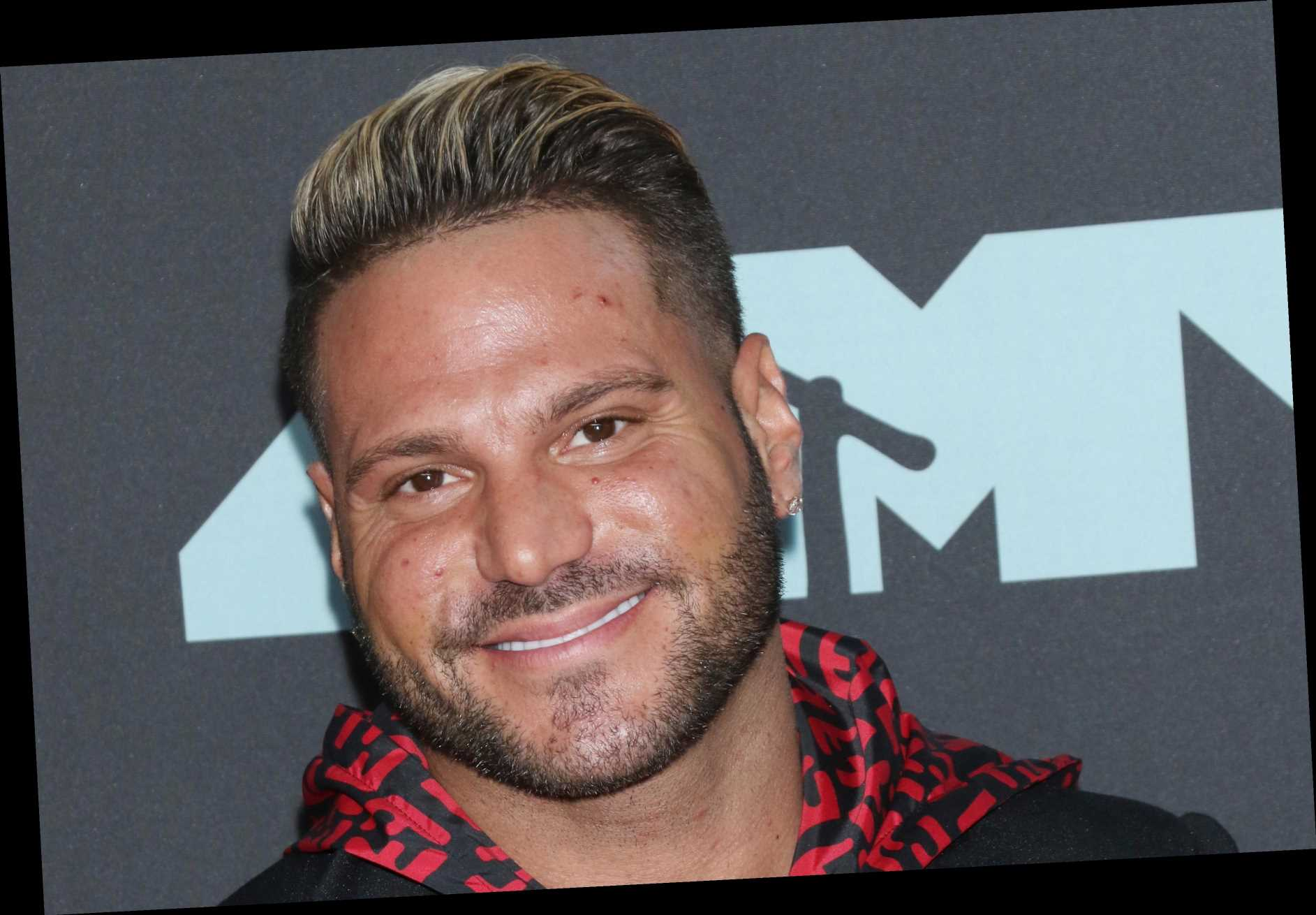 Ronnie Ortiz-Magro wins small victory, 2 charges dropped in domestic violence case