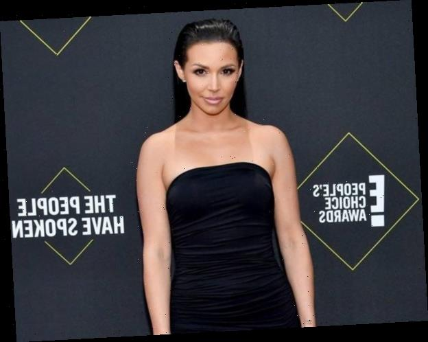 Scheana Shay Pleads for Help After Her Relative Goes Missing