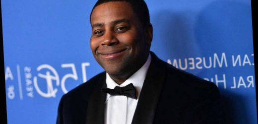 Kenan Thompson, Hasan Minaj Tapped for White House Correspondents' Dinner