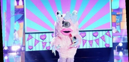 The Masked Singer: The First Clues About Turtle, Miss Monster and More