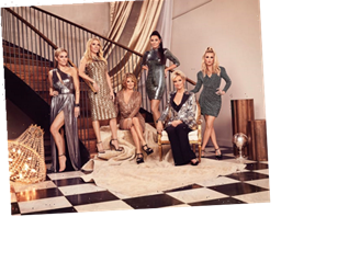 The Real Housewives of New York City: Everything We Know About Season 12