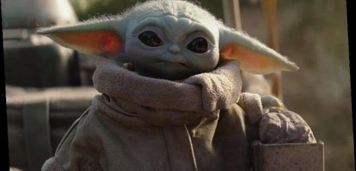 Baby Yoda Is The Best Selling Funko Pop Of All Time