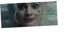 Birds Of Prey Gets A New Theatrical Title After Poor Box Office Results