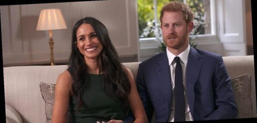 Prince Harry and Meghan Markle could become billionaires after leaving the royal family, according to a wealth expert