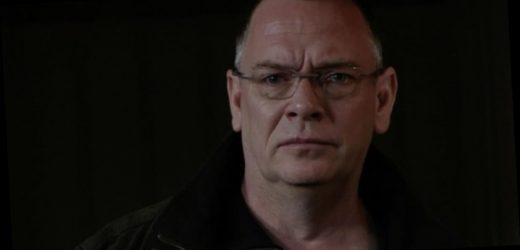EastEnders Ian Beale 'set for prison' as Dotty Cotton makes sick Denny discovery