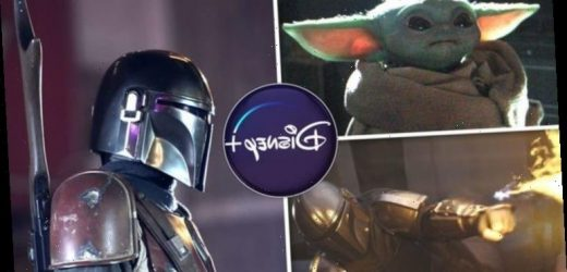 The Mandalorian season 2 release date, cast, trailer, plot: When is the new series out?
