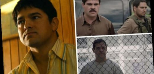 Narcos timeline: How does El Chapo series fit in with Narcos timeline?