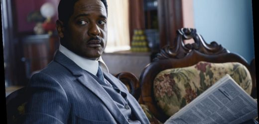 The Real Story Of Madam C.J. Walker's Marriage Is So Much Juicier Than In 'Self Made'