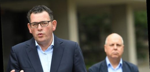 Crown Casino stripped of social distancing exemption