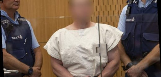 Australian pleads guilty to murder, attempted murder and terrorism following Christchurch mosque attack