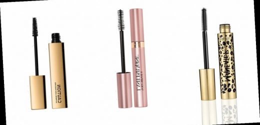 You're Going to Fall Madly in Love With These 22 Best Mascaras of All Time