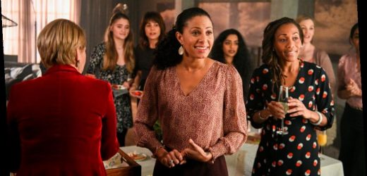 Questions We Have About: 'A Million Little Things' Season 2 Episode 18 'Mothers & Daughters'