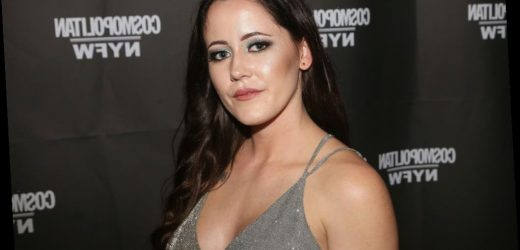 'Teen Mom 2': Jenelle Evans Admits That Online Trolls Have Caused Her to Struggle with Anxiety