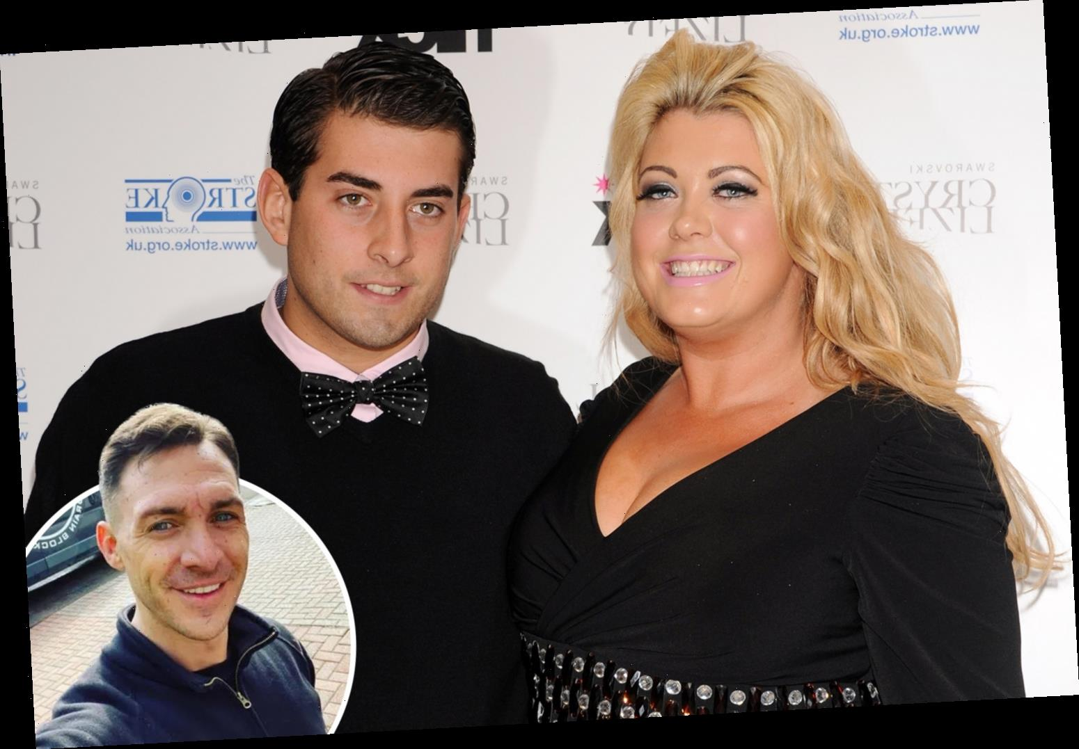 Towie's Kirk Norcross says Gemma Collins and Arg will be ENGAGED soon as he calls Lauren Pope the 'love of my life' – The Sun