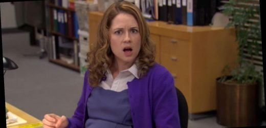Dish Wants To Pay Someone $1000 To Binge-Watch The Office