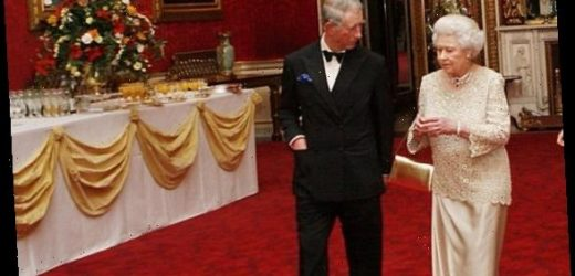 If Prince Charles Refuses to Live at Buckingham Palace Is the $475 Million Renovation a Total Waste?