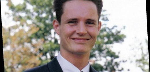 Stuart Lubbock pool death – how did the dad-of-two die? – The Sun