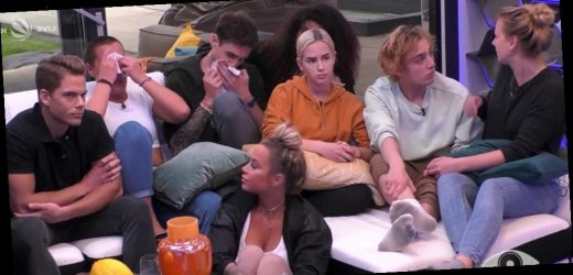 'Big Brother Germany' Cast Finds Out About Coronavirus – Watch The Video