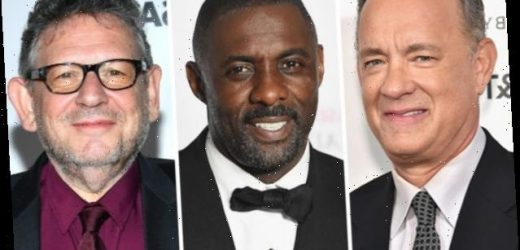 Stars Who Have Tested Positive for Coronavirus (Photos)