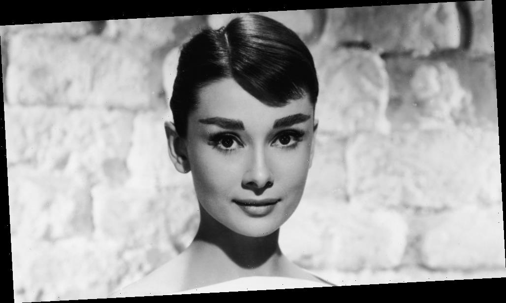 Old-school haircuts that are making a comeback