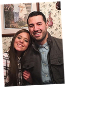 Jinger Duggar and Jeremy Vuolo: Secretly Drinking Alcohol?!?